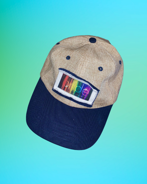 LHNG Hat